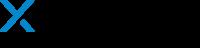 XBRAIN srl